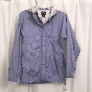 Marmot Small Women's Rain Jacket w/Hood